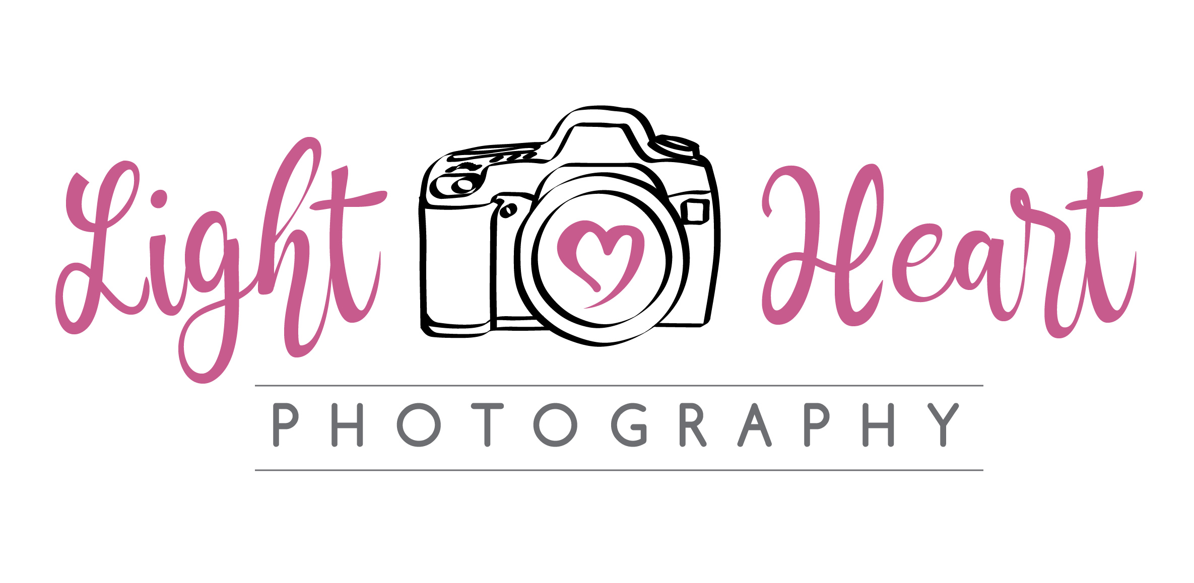Light Heart Photography